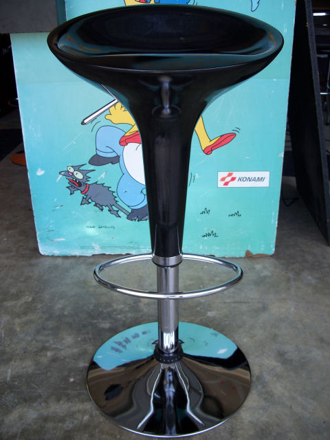 Bar Stools Where To Buy Them Klov Vaps Coin Op
