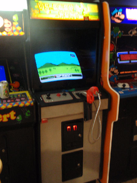 slot machine zapper